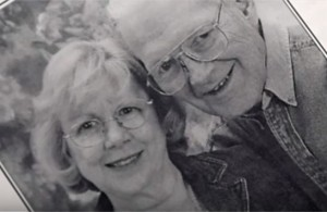 bill and mary fear