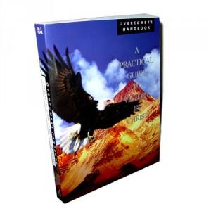 handbook-big
